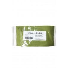 KINA DOĞAL - 100 GR PAKET- HENNA HALAL