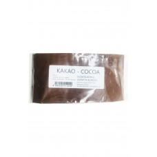 KAKAO TOZU - 100GR PAKET - COCOA POWDER - KAKAU PULVER- HALAL