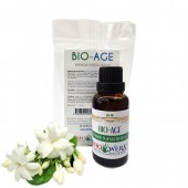 BIO-AGE ANTI AGING SERUM - 30 ML