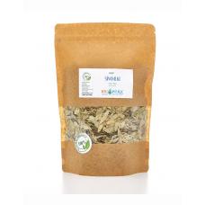 Sinameki - 150 gr