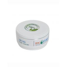 Shea Yağı (Butter) Organik - 100 ML